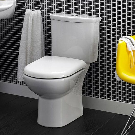 Toilet Seats To Fit All Shapes And Sizes Of Toilet